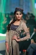 Yasmin Zaman Bridal Collection at BCW 2013 013