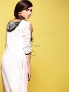 Zahra Ahmad Summer Collection 2013 for Women 004