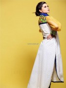 Zahra Ahmad Summer Collection 2013 for Women 011