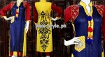 Zahra Ahmad Summer Collection For Women 2013 006