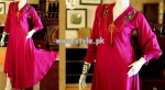 Zahra Ahmad Summer Collection For Women 2013 008