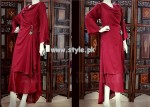 Zahra Ahmad Summer Collection For Women 2013 009
