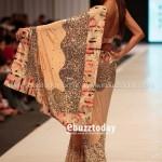 Zari Faisal Collection 2013 At Fashion Pakistan Week 0011