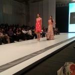 Zari Faisal Collection 2013 At Fashion Pakistan Week 0013