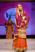 fayeza ansari fashion model 005 320x480