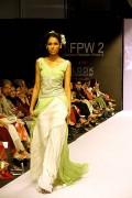 fayeza ansari fashion model 006 320x480