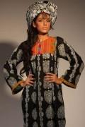 fayeza ansari fashion model 012 320x480