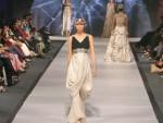 fayeza ansari fashion model 015 520x390