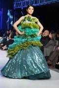 kiran malik pakistani fashion model 7
