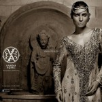 Aamna Aqeel Formal Wear Collection 2013 for Women 001