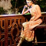 Aamna Aqeel Formal Wear Collection 2013 for Women 003