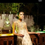 Aamna Aqeel Formal Wear Collection 2013 for Women 004