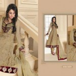Aashri Creations Summer Collection 2013 For Women 003