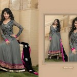 Aashri Creations Summer Collection 2013 For Women 004
