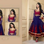 Aashri Creations Summer Collection 2013 For Women