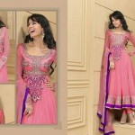 Aashri Creations Summer Collection 2013 For Women 007