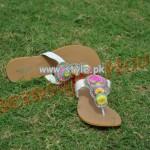 Aerosoft Foot Wear Collection 2013 For Women 001