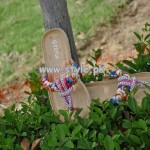 Aerosoft Foot Wear Collection 2013 For Women 002