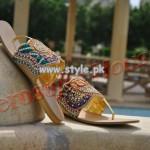 Aerosoft Foot Wear Collection 2013 For Women 004