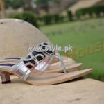 Aerosoft Slipper Collection 2013 For Women 005