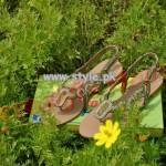 Aerosoft Slipper Collection 2013 For Women 006