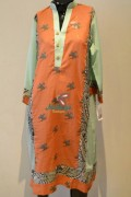 Aisha Alam Formal Wear Collection 2013 For Women 004