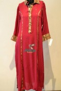 Aisha Alam Formal Wear Collection 2013 For Women 005