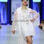 Ali Xeeshan Collection At PSFW 2013 002