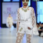 Ali Xeeshan Collection At PSFW 2013 003
