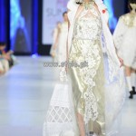 Ali Xeeshan Collection At PSFW 2013 004