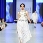 Ali Xeeshan Collection At PSFW 2013 005