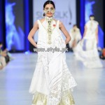 Ali Xeeshan Collection At PSFW 2013 006