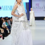 Ali Xeeshan Collection At PSFW 2013 009