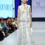 Ali Xeeshan Collection At PSFW 2013 010