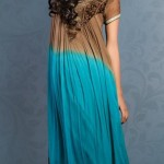 Ambriahil Summer Collection 2013 For Women 001