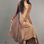 Ambriahil Summer Collection 2013 For Women 002