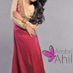 Ambriahil Summer Collection 2013 For Women 003