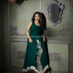Amna Ajmal Bridal Wear Collection 2013 for Women 003