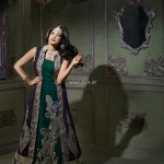 Amna Ajmal Bridal Wear Collection 2013 for Women 005