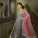Amna Ajmal Bridal Wear Collection 2013 for Women 006