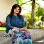 Andaaz Summer Collection 2013 for Working Women 004