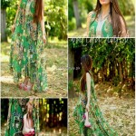 Andaaz Summer Collection 2013 for Working Women 005