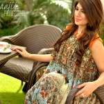 Andaaz Summer Collection 2013 for Working Women 006