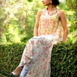 Andaaz Summer Collection 2013 for Working Women 007