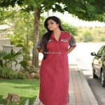 Andaaz Summer Collection 2013 for Working Women 008