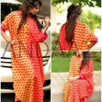 Andaaz Summer Collection 2013 for Working Women 010