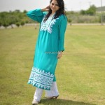 Andaaz Summer Collection 2013 for Working Women 012