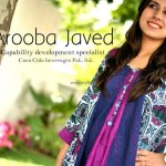 Andaaz Summer Collection 2013 for Working Women 013