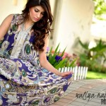 Andaaz Summer Collection 2013 for Working Women 014