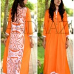 Andaaz Summer Collection 2013 for Working Women 015